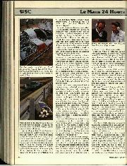 Archive issue July 1989 page 14 article thumbnail