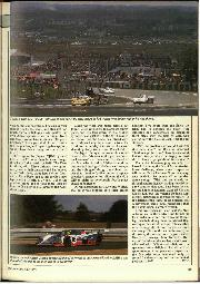 Archive issue July 1989 page 15 article thumbnail