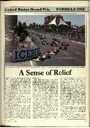 Archive issue July 1989 page 25 article thumbnail