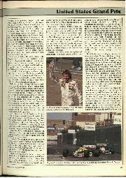 Archive issue July 1989 page 27 article thumbnail