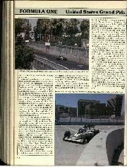 Archive issue July 1989 page 28 article thumbnail