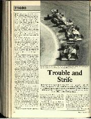 Page 32 of July 1989 issue thumbnail