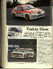 Page 36 of July 1989 issue thumbnail