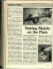 Page 48 of July 1989 issue thumbnail