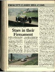 Archive issue July 1989 page 50 article thumbnail
