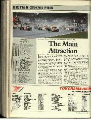 Page 64 of July 1989 issue thumbnail