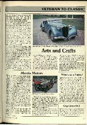Page 87 of July 1989 issue thumbnail