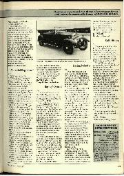 Page 93 of July 1989 issue thumbnail