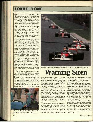 Page 18 of July 1989 archive issue thumbnail