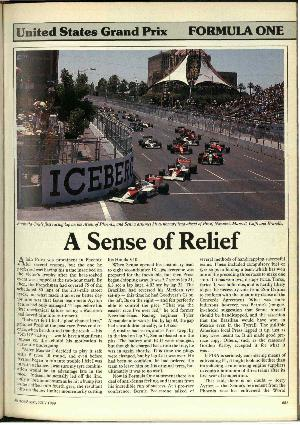 Page 25 of July 1989 archive issue thumbnail