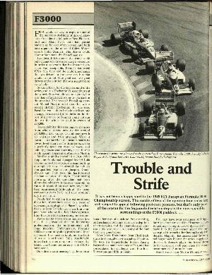 Page 32 of July 1989 archive issue thumbnail