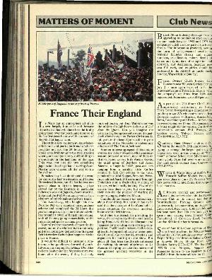 Page 4 of July 1989 archive issue thumbnail