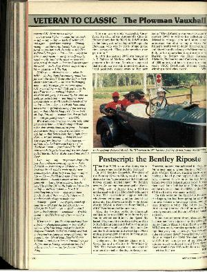 Page 86 of July 1989 archive issue thumbnail