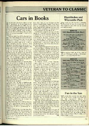 Page 89 of July 1989 archive issue thumbnail