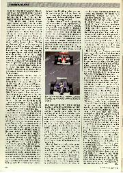 Archive issue July 1990 page 10 article thumbnail