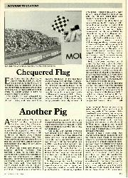 Page 101 of July 1990 issue thumbnail