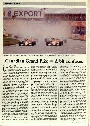 Page 14 of July 1990 issue thumbnail