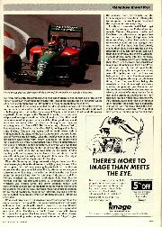 Archive issue July 1990 page 15 article thumbnail