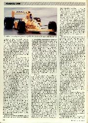 Archive issue July 1990 page 16 article thumbnail