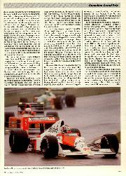 Archive issue July 1990 page 17 article thumbnail