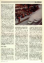 Archive issue July 1990 page 25 article thumbnail