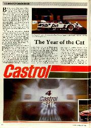 Page 26 of July 1990 issue thumbnail