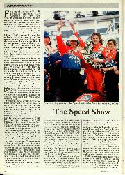 Page 32 of July 1990 issue thumbnail