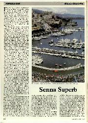 Page 6 of July 1990 issue thumbnail