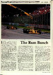 Page 68 of July 1990 issue thumbnail