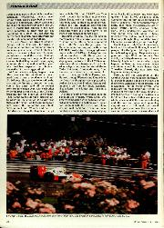 Archive issue July 1990 page 8 article thumbnail