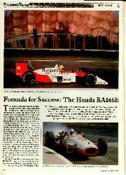 Page 80 of July 1990 issue thumbnail