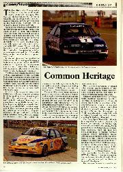 Page 84 of July 1990 issue thumbnail