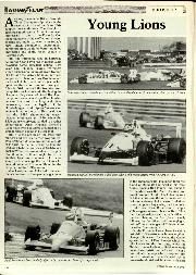 Page 88 of July 1990 issue thumbnail