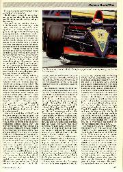 Archive issue July 1990 page 9 article thumbnail