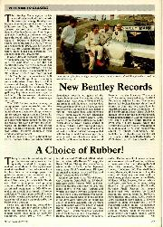 Page 91 of July 1990 issue thumbnail