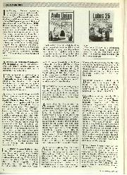 Page 94 of July 1990 issue thumbnail