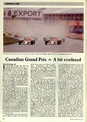 Page 14 of July 1990 archive issue thumbnail