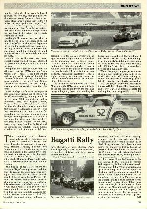 Page 53 of July 1990 archive issue thumbnail