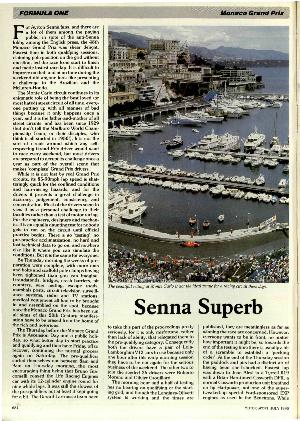 Page 6 of July 1990 archive issue thumbnail