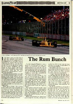 Page 68 of July 1990 archive issue thumbnail