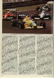 Archive issue July 1991 page 10 article thumbnail