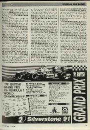 Archive issue July 1991 page 15 article thumbnail