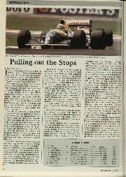 Archive issue July 1991 page 20 article thumbnail