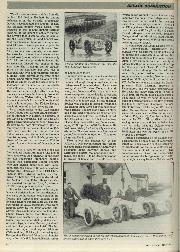 Archive issue July 1991 page 24 article thumbnail