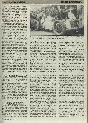 Archive issue July 1991 page 25 article thumbnail