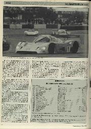 Archive issue July 1991 page 30 article thumbnail