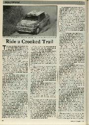 Page 38 of July 1991 issue thumbnail