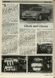 Page 42 of July 1991 issue thumbnail