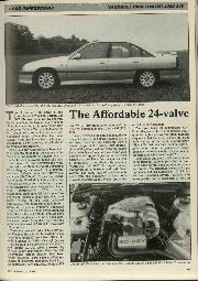 Archive issue July 1991 page 43 article thumbnail