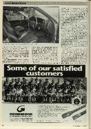 Archive issue July 1991 page 44 article thumbnail